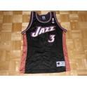 @ Champion - NBA - Utah Jazz nr3 - Byron Russell