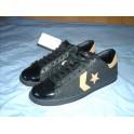 Y 44 - Converse WADE czarne buty