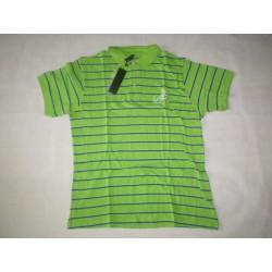 Y L - Makaveli - 2Pac Tupac - koszulka