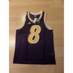 @ M Adidas - nr8 ala Los Angeles Kobe Bryant