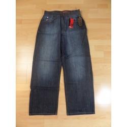 @  -  spodnie dżinsowe