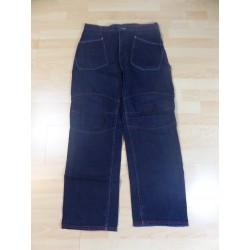 @  - Bad Boy spodnie dżinsowe