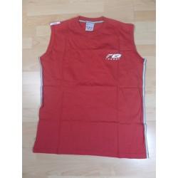 f@ M - Ecko unlimited - t-shirt czarny