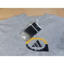 fx@  -  - t-shirt