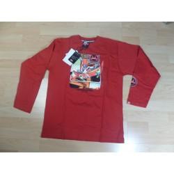 @ XL - JNCO - t-shirt z długim rękawem