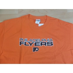 f@ XL - Lee - t-shirt Philadelphia Flyers