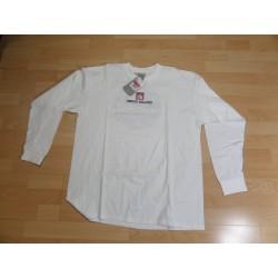 f@ L  - NIKE Ballers - koszulka długi rękaw
