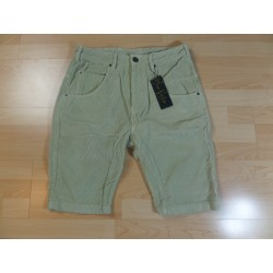 f@  M 178cm - Spodnie Nike dresowe z zamkiem w nogawkach