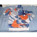 @ L - H&M - bluza z kapturem