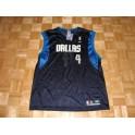 @ XL - Reebok - Michael Finley - Dallas Mavericks