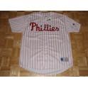 @ XL - Russell Athletic - Philadelphia Phillies